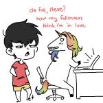 1d doodle13