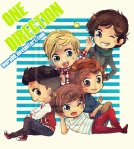 one-direction-cartoon-one-direction-31590828-400-447