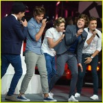 one-direction-closing-ceremony