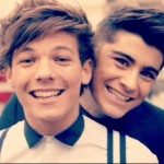 one thing Zouis