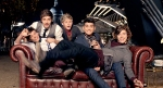 one thing1