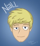 -The_Adventurous_Adventure_of_One_Direction-_Niall
