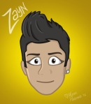 -The_Adventurous_Adventure_of_One_Direction-_Zayn