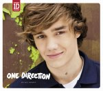 up all night liam