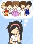 1d doodle19