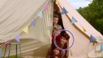 funny face of zayn malik Live While We're Young