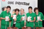 one direction 2012-