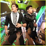 one-direction-kids-choice-awards