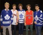 one-direction-toronto-sports-teams