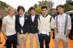 one_direction_2012_kids_choice_awards