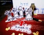 stickman player