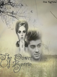 in this pict there're Zayn Malik and Perrue Edward. I edit with Photoshop CS5
