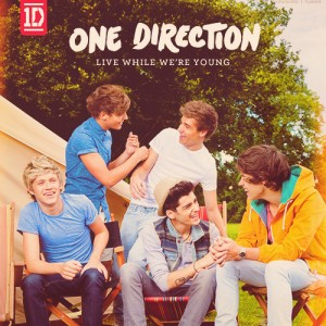 Live-While-Were-Young-Single-Art-image-courtesy-of-catsncurls-tumblr-com-300x300