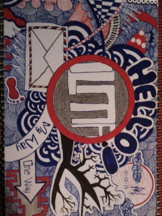 ILMA doodle2